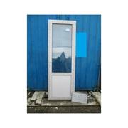 2220 (в) х 760 (ш) НОВАЯ дверь пластиковая № Д 499 и много разных